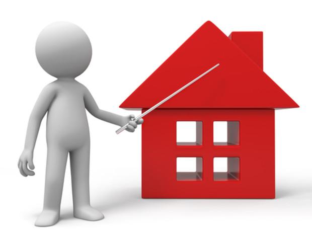 Верховной Раде предлагают демонополизировать услуги по оценке недвижимости