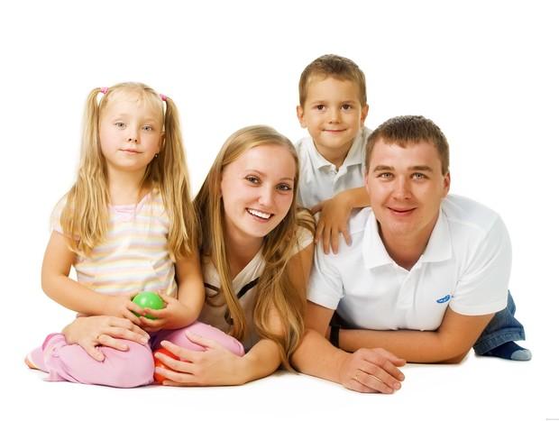 Винницкая молодежь и участники АТО смогут купить льготное жилье