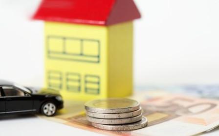 Владеть имуществом в Украине стало еще дороже, - эксперт