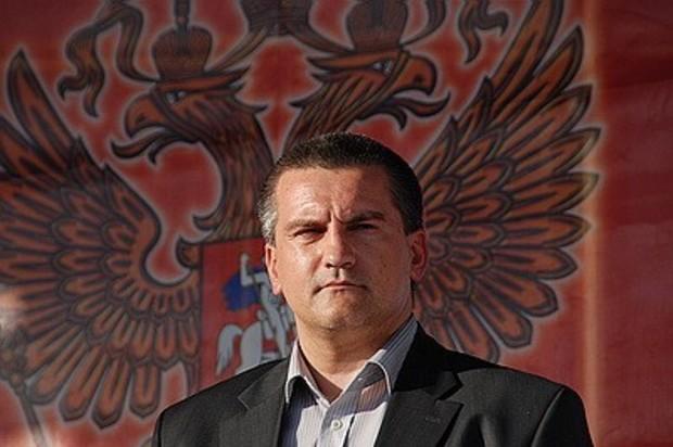 «Власти» Крыма представят новые правила выделения земли