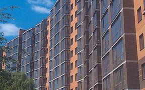 ВНИМАНИЕ! АКЦИОННАЯ ЦЕНА 9090грн / м2 !!! Купи квартиру своей мечты в жилом комплексе «СЕМЕЙНЫЙ».