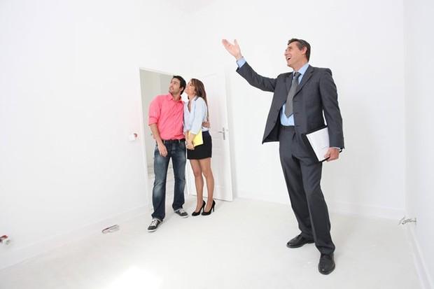 Внимание, осмотр: как осмотреть приобретаемую недвижимость