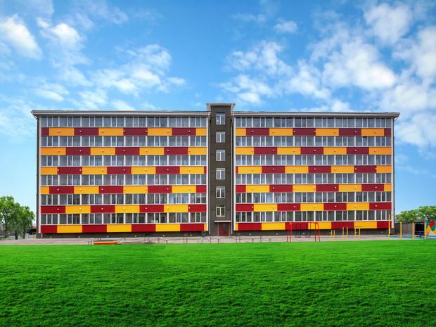 ВНИМАНИЕ! Повышение цен на квартиры в ЖК «Воробьевы горы»!