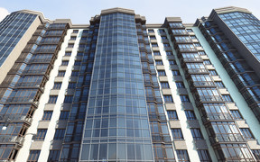 Внимание! Спешите приобрести квартиры от застройщика в ЖК Атлант по цене 12300 грн/м2!
