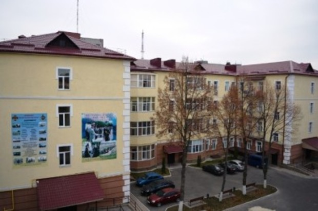 Военным выделят 48 квартир в Чернигове