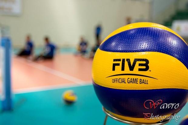 Волейбольный клуб «Славутич» завоевал два европейских трофея