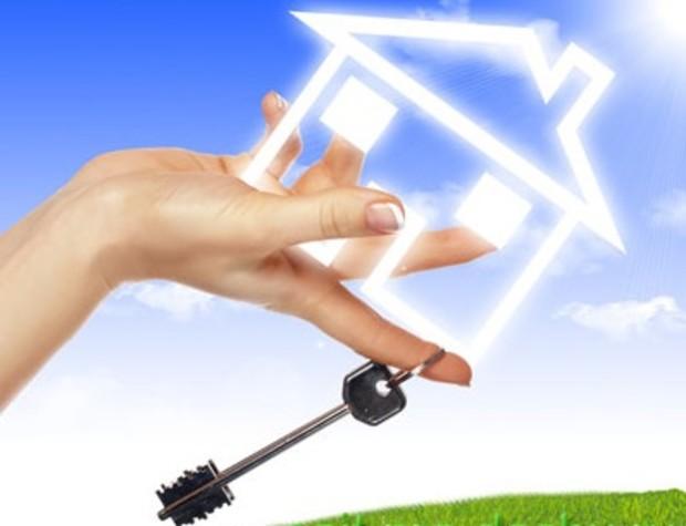 Возможен рост количества сделок по покупке недвижимости в ноябре
