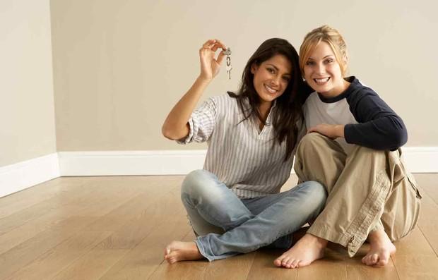 Всё, что стоит знать при сдаче комнаты в аренду
