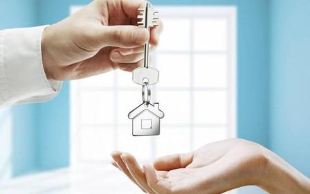 Все, что нужно знать об оформлении ипотеки 2017 на супругов