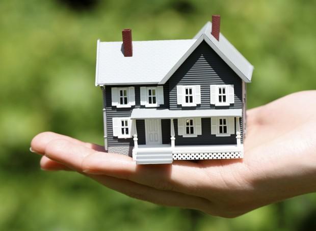 Выбираем съемную квартиру или дом