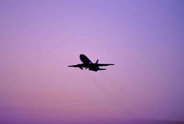 Wizz Air приостанавил 9 авиарейсов из Украины