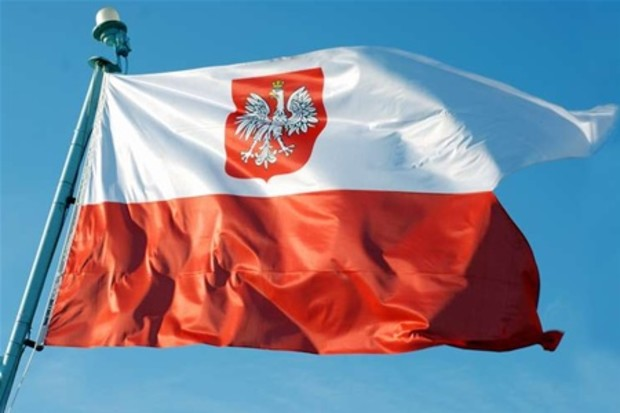 За 6 месяцев Польша выдала украинцам 400 тыс. виз