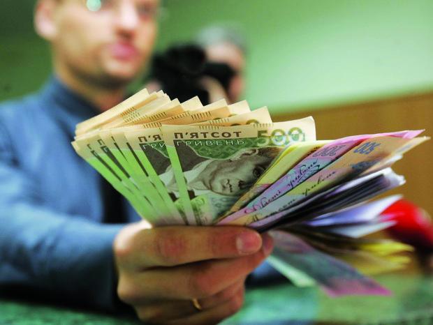 Закон будет предусматривать пеню за несвоевременную оплату коммунальных услуг