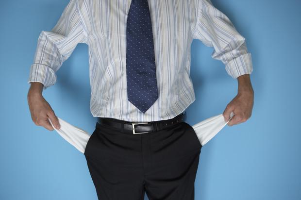 Зарплаты инспекторам хотят повысить за счет штрафов, уплаченных застройщиками