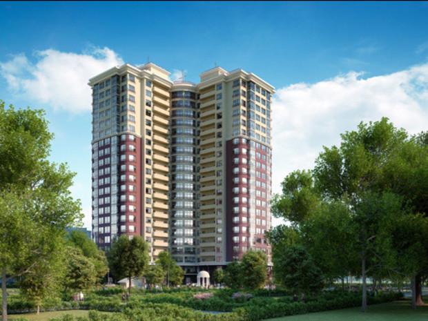 Застройщики будут «держать» цену  за счет уменьшения общей площади квартир