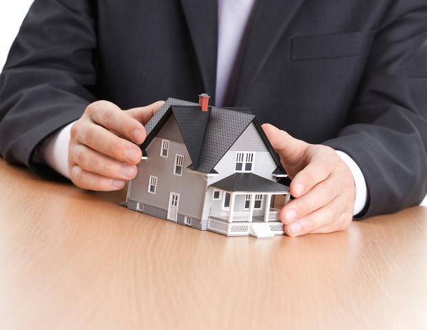Застройщики настаивают на продолжении финансирования «Доступного жилья»