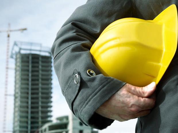 Застройщики негативно оценивают перспективы строительства в Украине