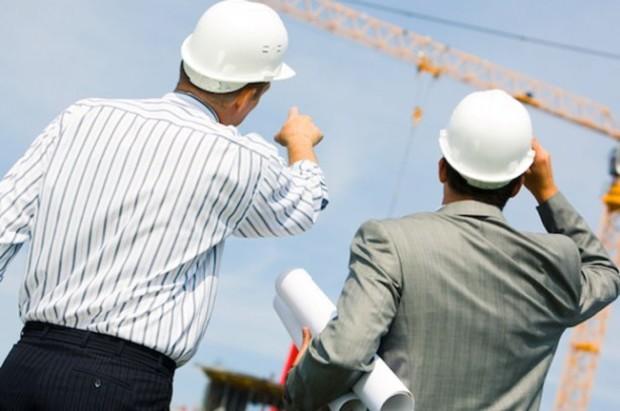 Застройщики смогут начинать работы до получения строительного паспорта