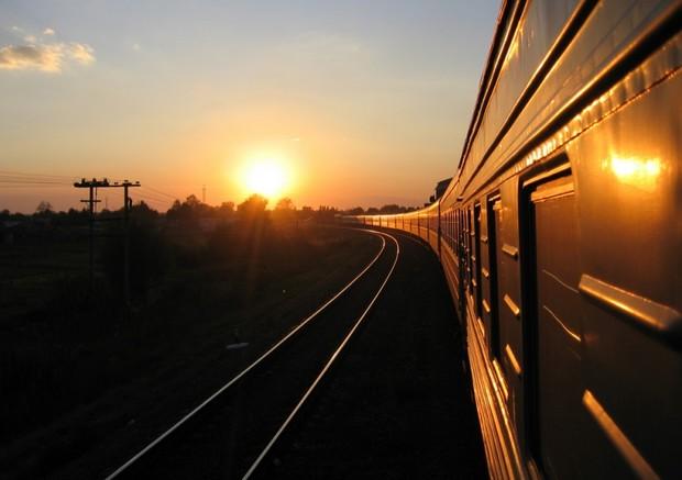 Ж/д билеты в Венгрию и Словакию подешевеют на 50%