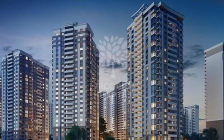 ЖК «Лесной квартал» в Броварах: стартовали продажи квартир в новом доме