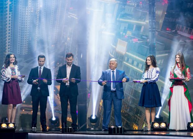 ЖК «Новопечерские Липки» строят новые стандарты комфортной жизни в центре столицы.