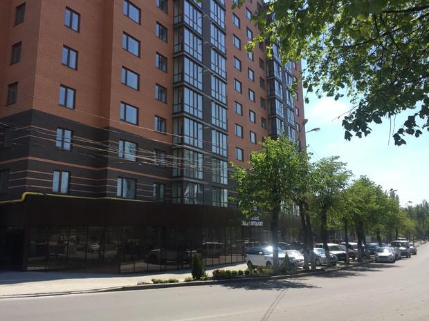 ЖК «СЕМЕЙНЫЙ» гарантирует качественное жилье в удобном районе города по очень привлекательной цене