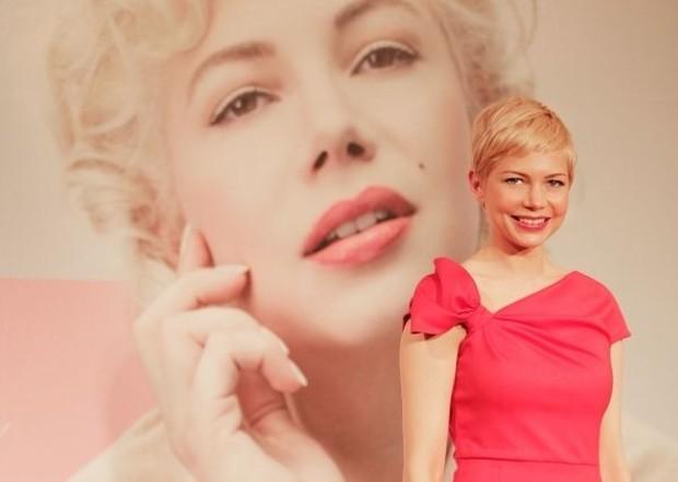 Звезда фильма о Мэрилин Монро продает свой таунхаус за $7,5 млн. (фото)