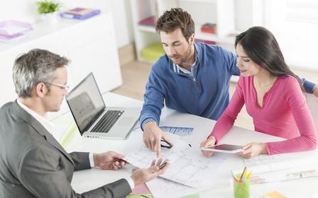 10 поширених запитань про іпотеку