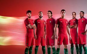 10 фактов о победителе Евро-2016