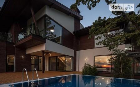 10 классных домов на DOM.RIA