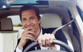 10 правил, которые должен знать каждый водитель