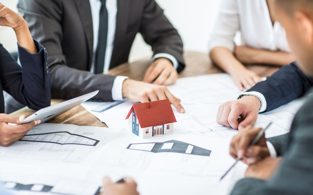 10 статей, которые помогут купить квартиру в новострое