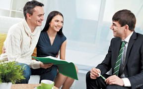 10 вопросов, которые нужно задать продавцу