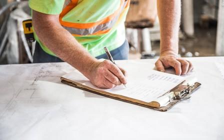 10 вопросов перед ремонтом: что нужно решить до его начала