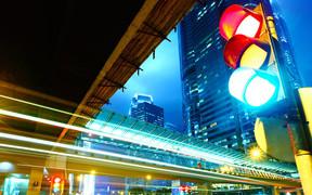 101 год светофорам: Эволюция устройства