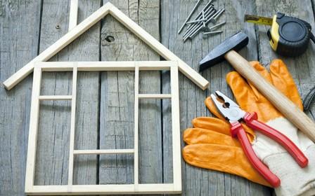 11 признаков, что пора делать ремонт
