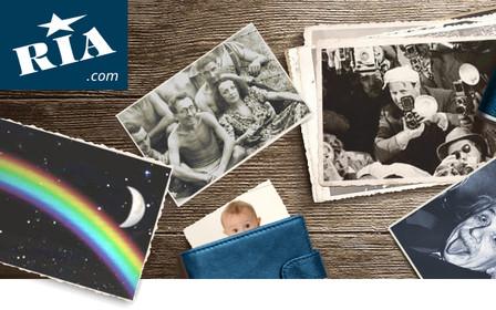12 липня — День фотографа. 5 цікавих фактів про фотографію