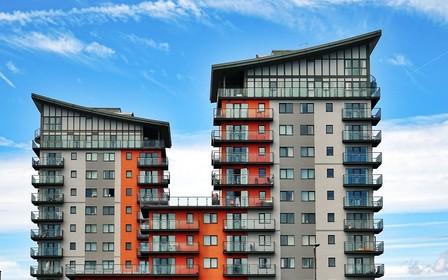 12 типичных ошибок при продаже квартиры