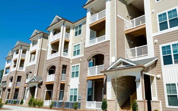 13 квартир, которые трудно сдать в аренду