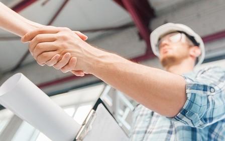 13 вопросов покупателей квартир в новостройке