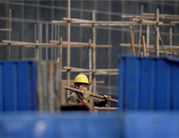 147 тыс. квартир готовностью 75% остаются недостроенными