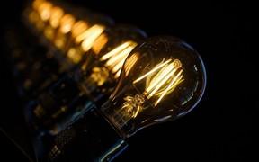 172 тысячи киевлян собираются отключать от электричества