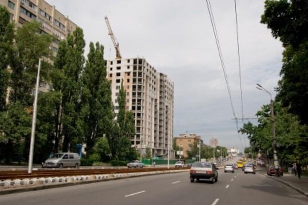 2011 год откроет двери для доступного жилья в Крыму