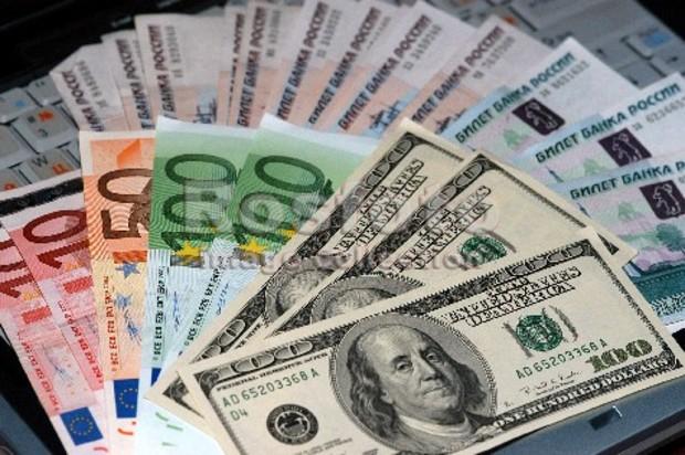 $22 млн. стоит самый дорогой коттедж Киева