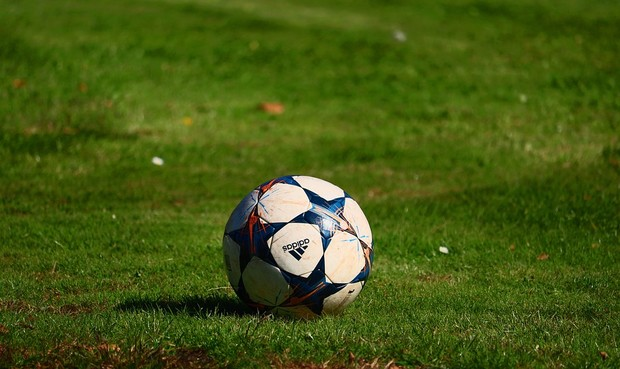 5 летних видов спорта