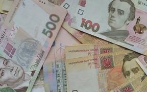 5 млрд субсидий выплачено в Украине только через Укрпочту