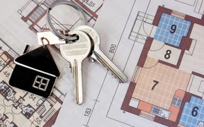 5 ситуаций, когда выгодна покупка комнаты