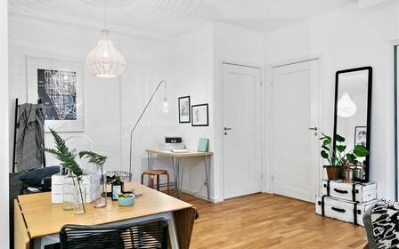5 способов, как сэкономить на аренде квартиры