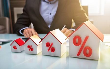 5 способов сэкономить на выплате ипотеки