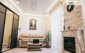 5 стильных квартир в Одессе